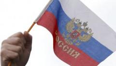 Большинство россиян считают Америку врагом России