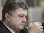 Порошенко: Россия не усвоила уроки Второй мировой