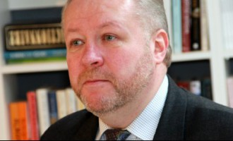 Эксперт: демографическая ситуация в Латвии улучшилась с «очень плохой» до «плохой»