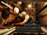 Трагедия в Вараклянах: лифт-убийца часто ломался