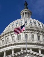 Конгресс может ответить Путину новыми санкциями