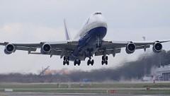 Под Москвой могла произойти чудовищная авиакатастрофа с 200 жертвами