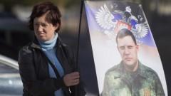 ДНР и ЛНР согласились перенести выборы на 2016 год