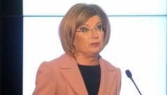 Судраба: развития Латвии больше не будет