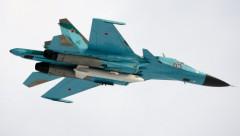 Самолеты РФ и США встретились в небе Сирии: чем это закончилось