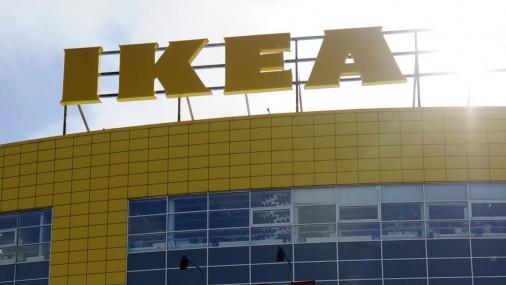 Основатель IKEA Ингвар Кампрад впервый раз с1973 года оплатил налог