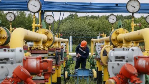 Россия может предоставить скидки на нефть для сохранения позиций на рынке