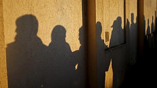 Терроризм и Латвия: спецслужбам пора кардинально перестраивать свою работу