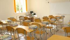 План повышения зарплат министрам – это плевок в лицо педагогов