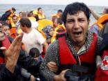СМИ: Евросоюз предложит Турции сделку по беженцам