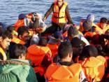 Польша не может отказаться принимать беженцев
