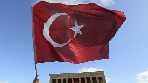 Вице-премьер Турции: Кризис в отношениях с Россией может обойтись стране в $9 млрд