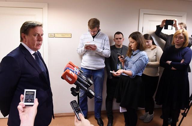 Русские школы вЛатвии непереведут налатышский язык в 2018