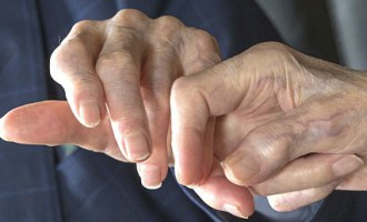 Cейм отклонил предложение депутатов «Согласия» об увеличении размера индексации пенсий