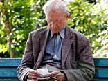 В следующем году увеличат ставку индексации пенсий