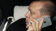 СМИ: Российские пранкеры сумели разыграть Эрдогана и узнали много интересного
