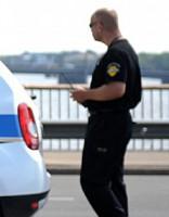 Охранный бизнес Латвии: низкие зарплаты и ужасы сертификации