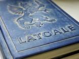 Официальная Латвия и латгальский язык: противоречия