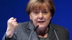 СМИ: Страны Восточной Европы вступили в конфронтацию с Меркель