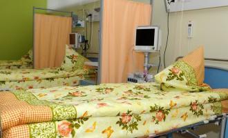 Семейные врачи: нужно иметь возможность направлять онкологических больных на обследования