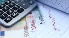 Крупнейшие должники по налогам должны государству 254,746 млн евро