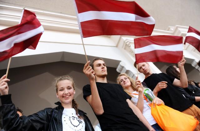 Картинки по запросу латвийская молодежь