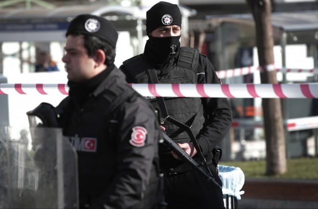 Убийца русского пилота всуде отказался от прошлых показаний