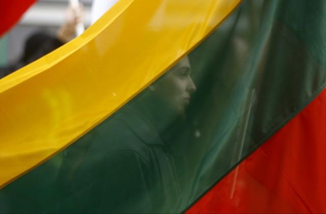 Литва подтвердила связь Ролдугина