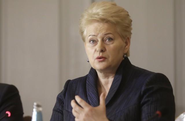 Путин иМеркель подчеркнули значимость нормандского формата иОБСЕ вукраинском вопросе