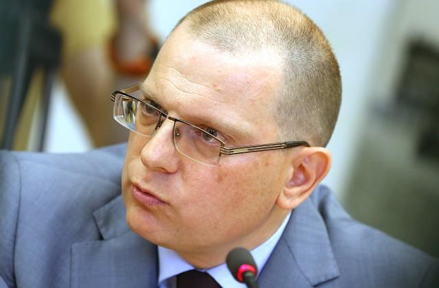 У В. Путина отреагировали нарешение ПАСЕ по индивидуальным санкциям из-за Савченко