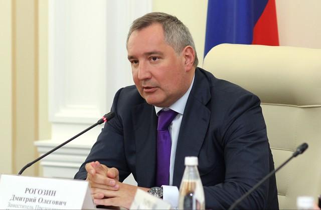 Директор НПО автоматики подал вотставку из-за срыва старта «Союза»