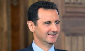 СМИ: Асад тайно сотрудничал с «Исламским государством»
