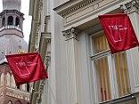Кредиторы «Trasta komercbankа» требуют 228 млн евро