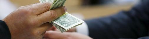 В США усилят меры финансового контроля после «панамского скандала»