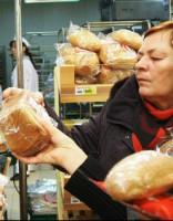 ООН: В мире начала дорожать еда
