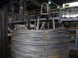 Продается недвижимость «Liepаjas metalurgs»: 2,156 млн евро