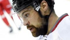 Даугавиньш выбран капитаном сборной Латвии