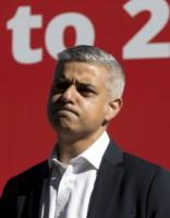 Мусульманин лидирует на выборах мэра Лондона