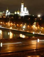 Рижанин в Москве: кофе по 9 евро «за понты»