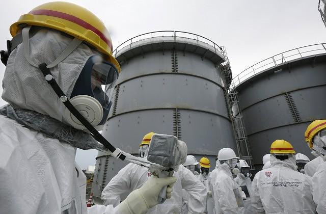 Украина планирует продлить договор сРФ науслуги пообогащению урана