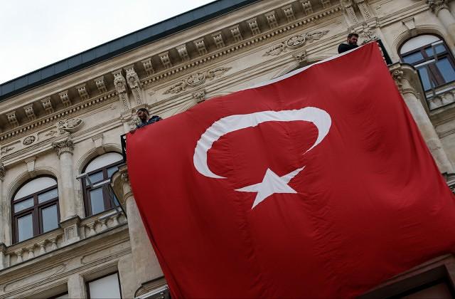 Депутат: признание Бундестагом Геноцида армян— очень важный шаг сцивилизационной точки зрения