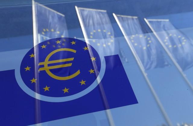 Биржи Европы завершили торги вбольшей степени вминусе после совещания ЕЦБ