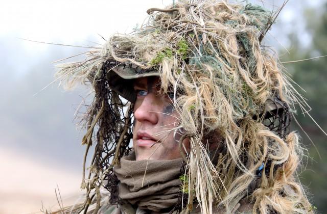 Столтенберг: НАТО готова икхолодной войне, и к разговору сМосквой