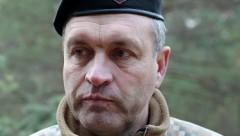 Правительство поддержало ротацию генералов НВС