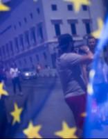 В Латвии вспомнили о старой петиции за выход из ЕС