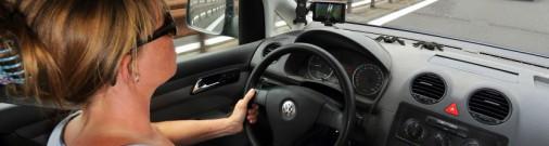 Ужесточаются требования в обучении водителей транспортных средств