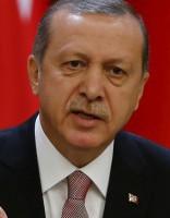 Эрдоган не извинялся перед Кремлём за сбитый Су-24