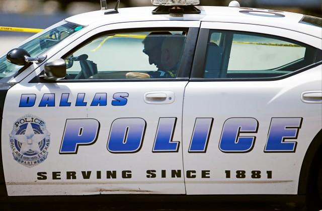 ВДалласе скончался пятый раненый полицейский