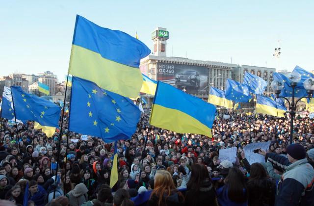 Янукович пойдет вмеждународные суды, чтобы рассказать «правду» оМайдане