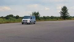 Украинские дороги, Гугл навигатор, или Почему Ушаков с горкой в Плявниеках нервно курит в стороне